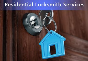 Boca Raton Lock And Locksmith Boca Raton, FL 561-692-4257